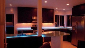 custom-kitchen-glass-costa-mesa_000000